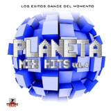 Planeta Mix Hits Vol 4 by Various mp3 download