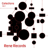 Rene Records Collections Volume 1 by Various mp3 download