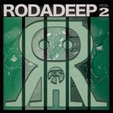 Rodadeep Vol.2 by Various mp3 download