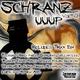 Various Schranz Uuup