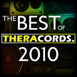 The Best of Theracords 2010 by Various mp3 downloads