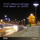 Variuos Artist The Best of Tcd Recordings 2010