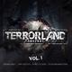 Variuos Artists Terrorland Records, Vol. 1