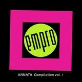 Annata by Varius Artist mp3 download