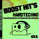 Varius Artists Boost Hith'S Hardtechno 01