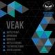 Veak Battlefront EP