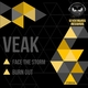 Veak Face the Storm / Burn Out
