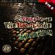Vegas House The Headphone Instrumentals