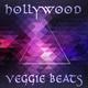 Veggie Beats Hollywood
