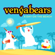Vengabears A Day on the Beach(Radio Mix)