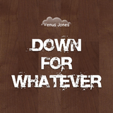 Down for Whatever by Venus Jones mp3 download