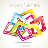 Video Games by Venus Jones mp3 download