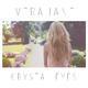 Vera Jane Crystal Eyes