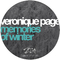 Shadows That Echo by Veronique Page mp3 downloads