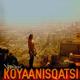Versbox Koyaanisqatsi