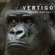 Vertigo The One and Only