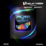 Play and Win by Veselin Tasev Pres.Gerard Serrat mp3 download