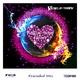 Veselin Tasev - Follow Your Heart(Extended Mix)