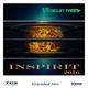 Veselin Tasev - Inspirit 2016(Extended Mix)
