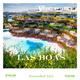 Veselin Tasev - Las Boas(Extended Mix)