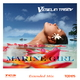 Veselin Tasev  Marine Girl(Extended Mix)