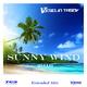 Veselin Tasev - Sunny Wind 2016(Extended Mix)
