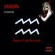 Viann Jason