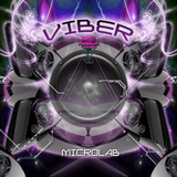Microlab by Viber mp3 download