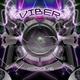 Viber Microlab