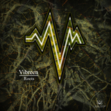 Roots by Vibreen mp3 download
