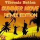 Vibronic Nation - Summer Move(Remix Edition)