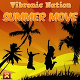Summer Move by Vibronic Nation mp3 download