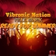 Vibronic Nation feat. SMP2k - Ready for Summer