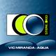 Vic Miranda Aqua