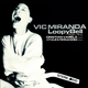 Vic Miranda Loopy Bell