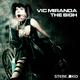 Vic Miranda The Sigh