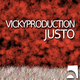 Vickyproduction Justo