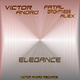 Victor Andro & Fatal Brightness Alex Elegance
