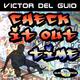Victor Del Guio Check It Out