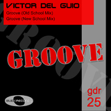 Groove by Victor Del Guio mp3 download
