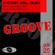 Victor Del Guio Groove