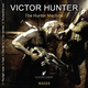 Victor Hunter The Hunter Machine
