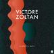 Victore & Zoltan Elementa Wave