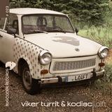 Loift by Viker Turrit & Kodiac mp3 download