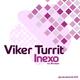 Viker Turrit Inexo