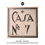 Casa No.7 by Vin Vega mp3 download