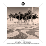 Copacabana by Vin Vega mp3 download
