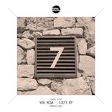Siete (Track Edit) by Vin Vega mp3 download