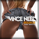 Vince Neel Bounce That Booty