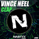 Vince Neel Clap